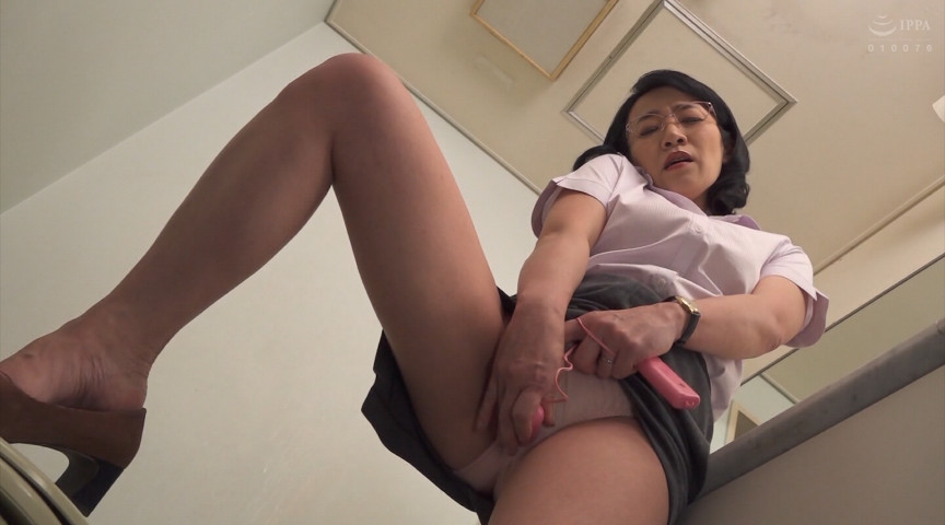 IdolLAB | takara-2083 女社長の性欲 美原すみれ