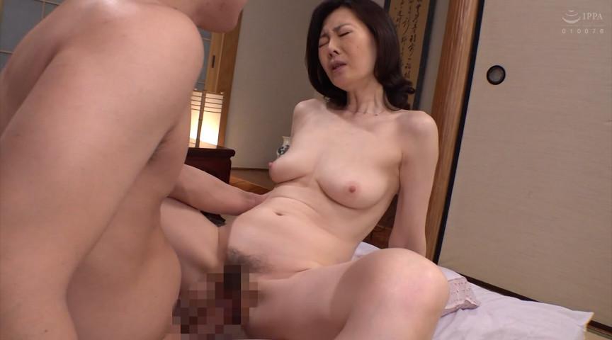 IdolLAB | takara-2086 再婚相手より前の年増な女房がやっぱいいや… 竹内梨恵