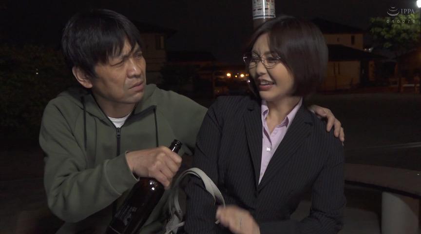 IdolLAB | takara-2124 憧れの女上司と 峰田ななみ