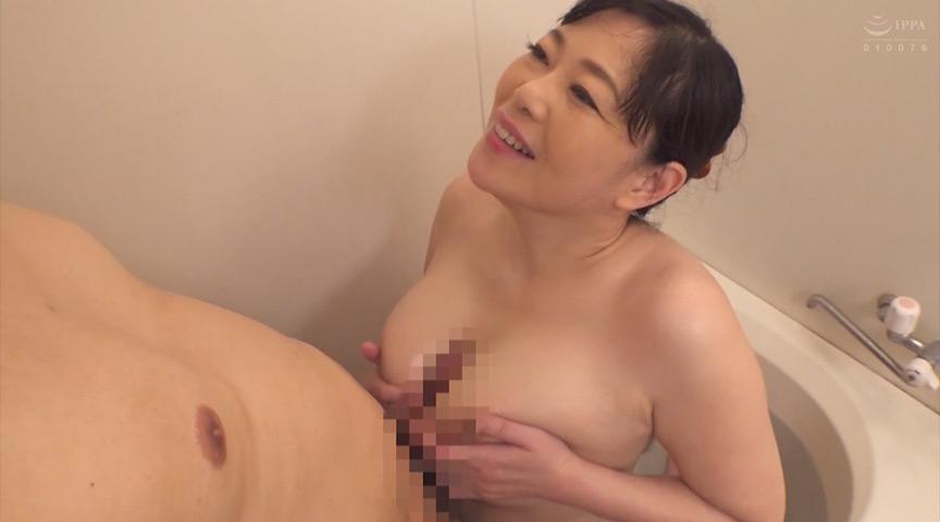 IdolLAB   takara-2125 再婚相手より前の年増な女房がやっぱいいや…ベスト