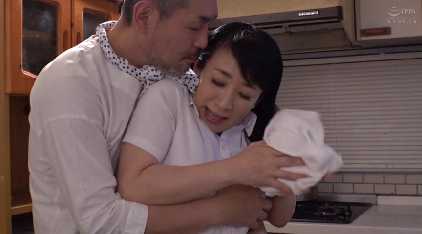 IdolLAB | takara-2147 母の愛情 美原すみれ