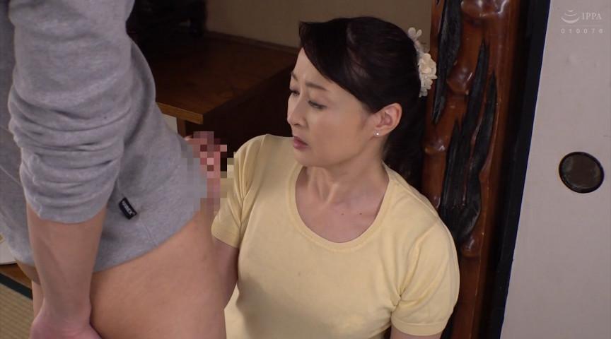 IdolLAB | takara-2154 夫のよりずっといいわ… 高倉梨奈