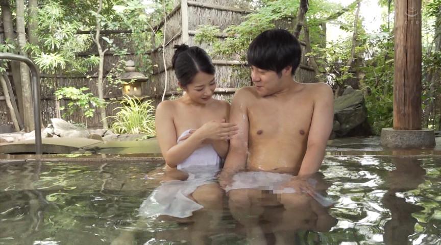 IdolLAB | takara-2156 憧れの女上司と 鈴木さとみ