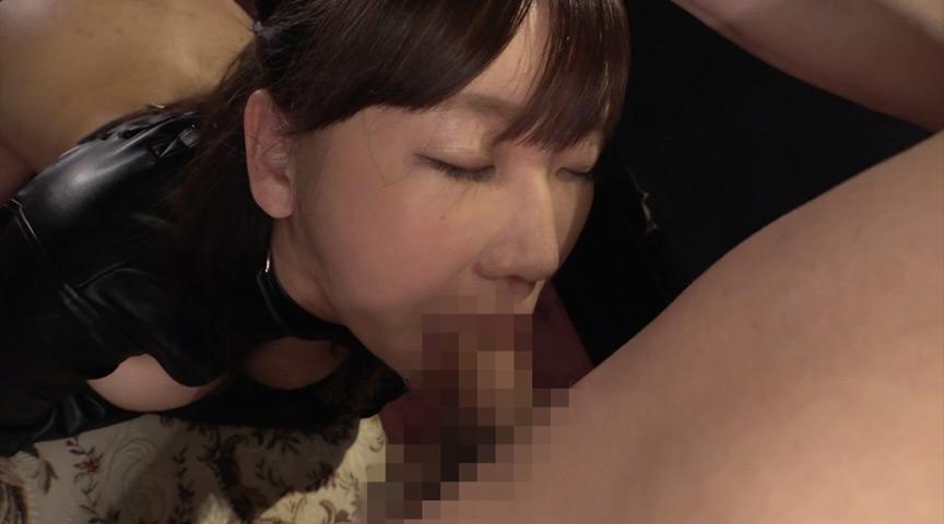 IdolLAB | takotsubo-0006 喉奥ハードイラマスパンキングSEX イラマペットちさと