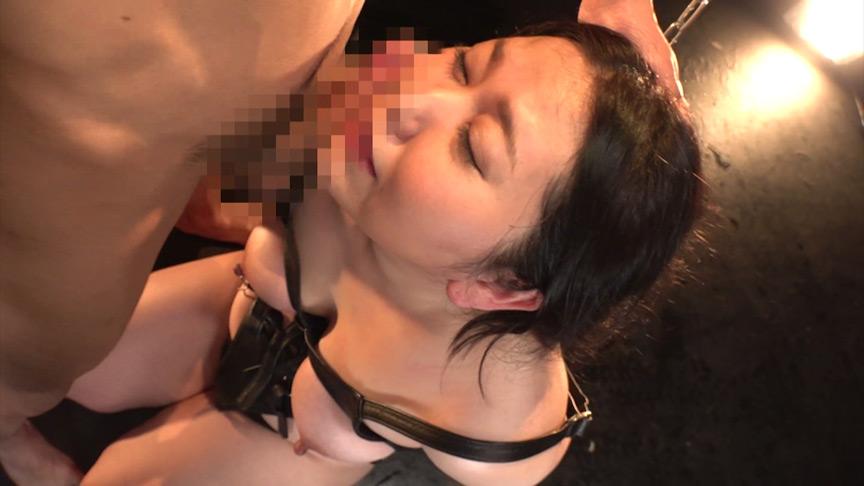 IdolLAB | takotsubo-0008 喉奥ハードイラマスパンキングSEX イラマペットりこ