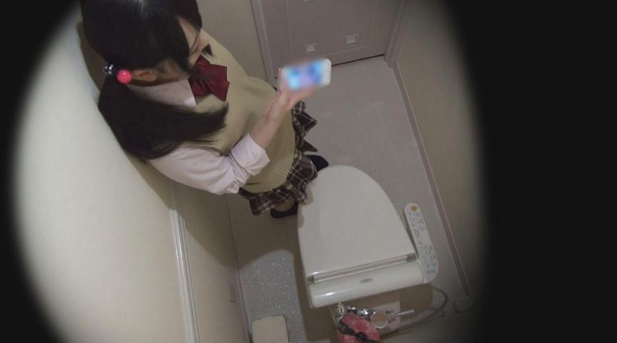 投稿個人撮影 キモ男ヲタ復讐動画 カナモリミウ編 DVD版 画像 1