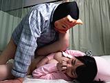 投稿個人撮影 キモ男ヲタ復讐動画 サエグサモモカ編