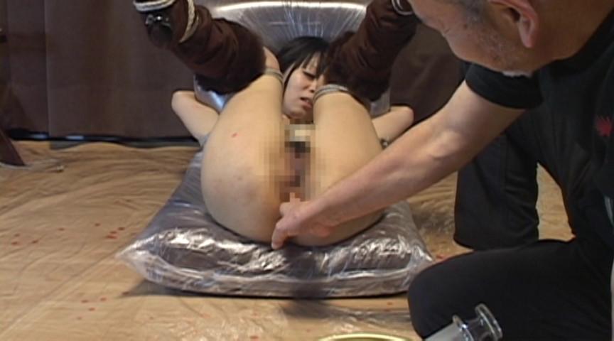 二人浣腸 静なる女と動なる女 の画像7