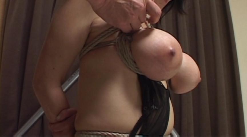 虐乳無残 ぎゃくにゅうむざんのサンプル画像2
