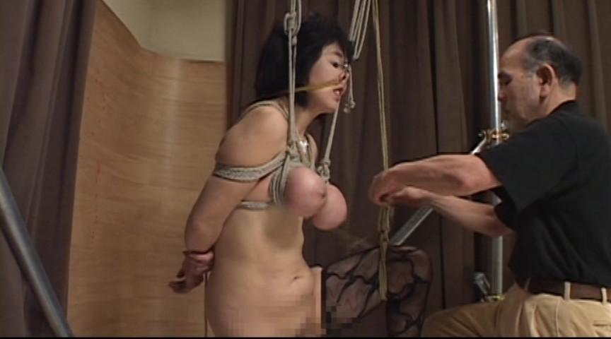 虐乳無残 ぎゃくにゅうむざんのサンプル画像12