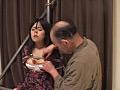 NOSE IDOL NEXT ~少女は崩壊を迎え宇宙(そら)をみるサムネイル3