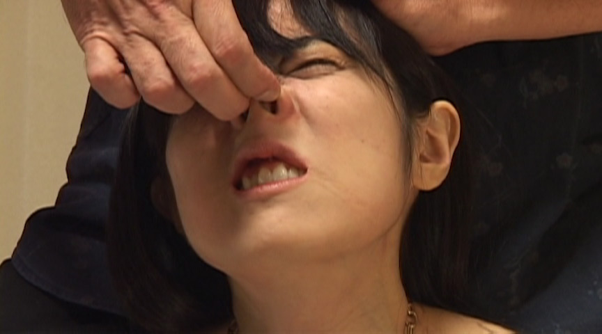 惨めM女画報 拷問系調教結集 陰惨調教の章 の画像5
