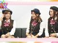 かすみTVDX Vol.02-5