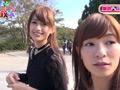 かすみTVDX Vol.02-7