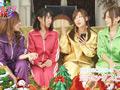 かすみTVDX Vol.03-3