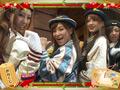 かすみTVDX Vol.03-5