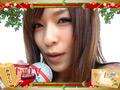 かすみTVDX Vol.03-8