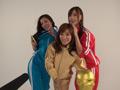 かすみTVDX Vol.03-9