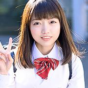 J●調査隊チームK ゆいぷぅ|人気の女子高生動画DUGA|ファン待望の激エロ作品