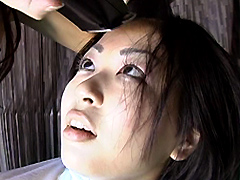 HOW 2 SHAVE's えみり