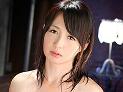 尽きない快楽、愛液にまみれて。 安野由美