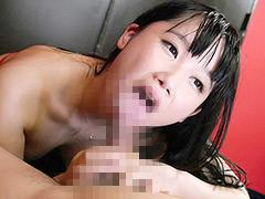 宮崎あや:男を責め狂わす小悪魔痴女 汗だく中出しセックス