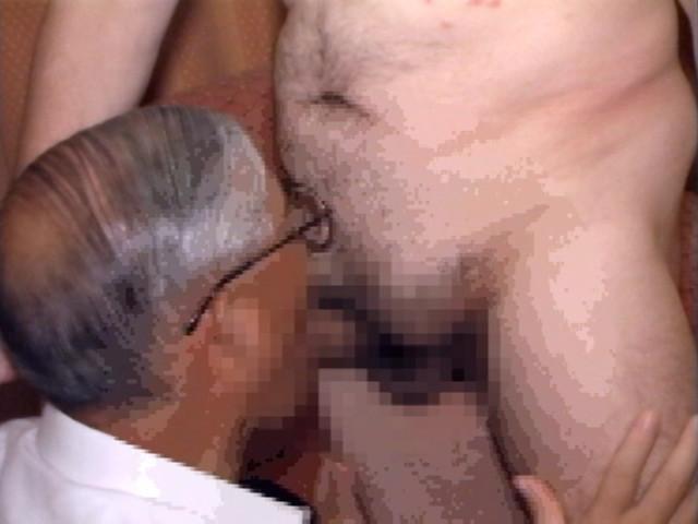 淫欲壮年 の画像13