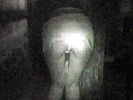 赤外線暗視!野外聖水15連発2サムネイル1
