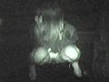 赤外線暗視!野外聖水15連発2サムネイル3