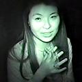 赤外線暗視!野外聖水15連発3