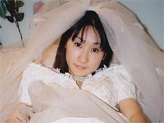 花嫁人形コレクション ウェディング・ドール