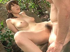 五つ星素人との極上SEXを撮影流出!!AVデビュー!!