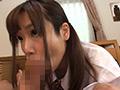 東京23区パコれる素人 可愛いヤリマン限定のサムネイルエロ画像No.4