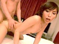 NEWHALF風俗嬢 有沢セナ|タイガーマイスターズ