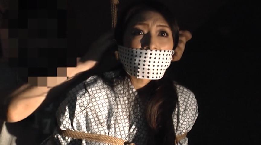 被虐のマゾ女優 小早川怜子調教記録