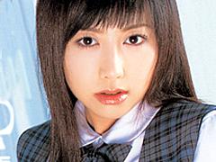 ふたなり娘 姫咲しゅり ショートヘア美女SEX 無料エロ動画まとめ|H動画ネット