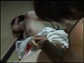 霪 ~緋色の蝶~-4