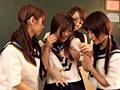 ふたなり少女COLLECTION 4時間2-9
