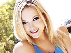 競泳水着 LOVERS Alexis Texas