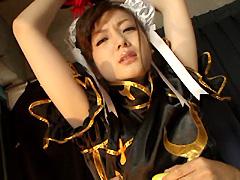 格闘娘しか見たくない! 4時間 好きだった同級生とハメ撮り 激エロ・フェチ動画専門|ヌキ太郎