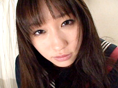 大沢美加 PREMIUM BEST 8時間