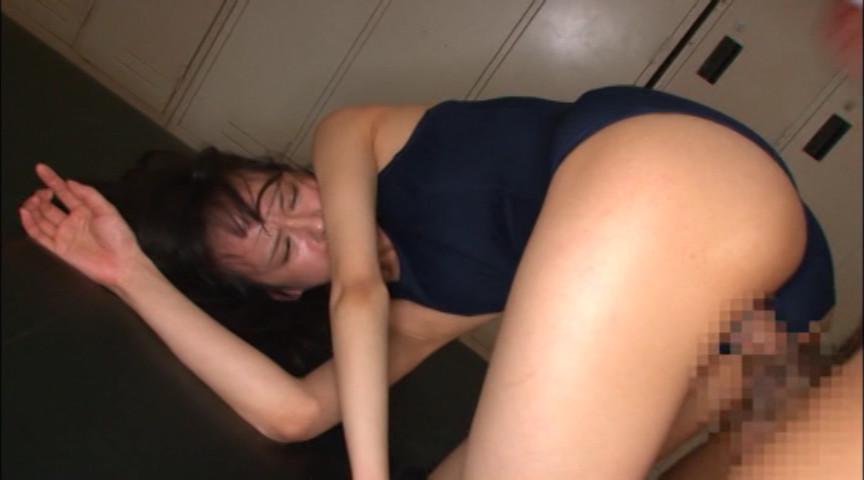 スク水ロリータ中出し強姦 画像 2