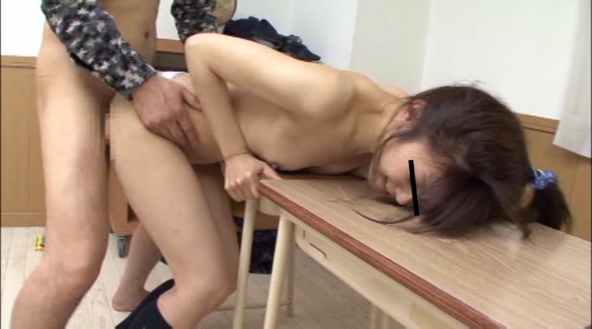 女子校生狩り HYPER BEST 8時間