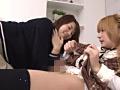 女装おと娘 アイドル-2