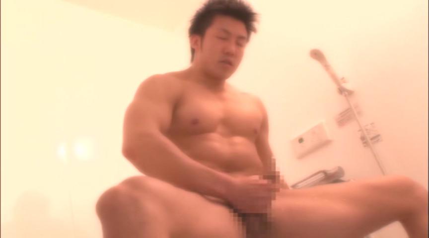 オトコノオナニー 画像 8