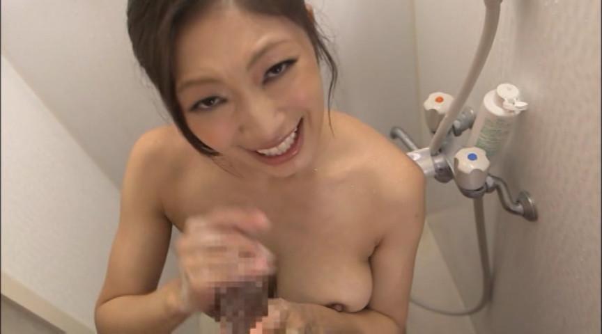 エロい人妻1日貸します。 小早川怜子