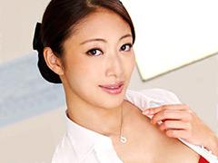 小早川怜子 PREMIUM BEST 8時間