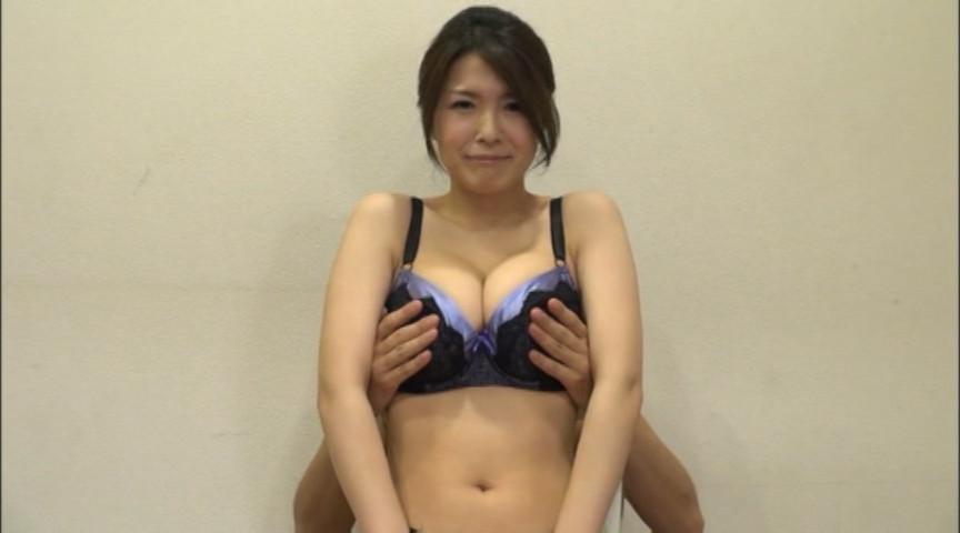 綾瀬れん BEST SELECTION 4時間のサンプル画像