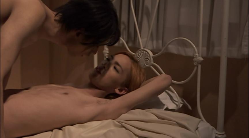 BLコスプレ#2 Attack on BoysLove 画像 7