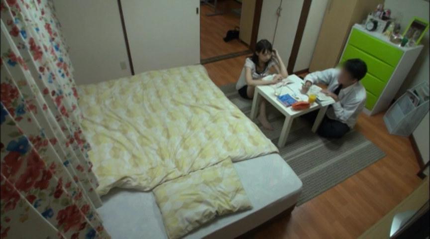 現役女子大生家庭教師レイプ映像集 4時間 9枚目